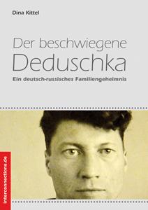 Deduschka